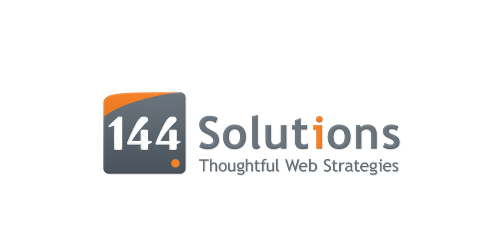 144 Solutions